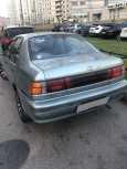 Toyota Corsa, 1993 год, 60 000 руб.
