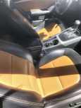 Audi A5, 2010 год, 830 000 руб.