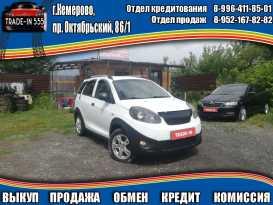 Кемерово indiS S18D 2012