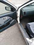 Nissan Pulsar, 1997 год, 69 000 руб.