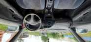 Mitsubishi Lancer, 1983 год, 150 000 руб.