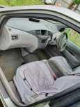 Toyota Prius, 2000 год, 140 000 руб.