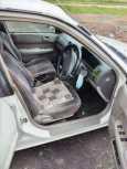 Toyota Corolla, 1998 год, 165 000 руб.