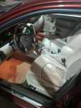 Jaguar X-Type, 2007 год, 410 000 руб.