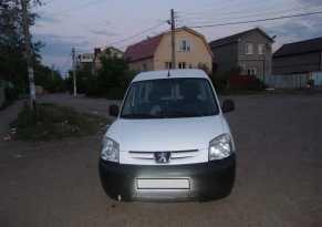 Астрахань Partner 2006