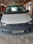 Toyota Town Ace, 1998 год, 235 000 руб.