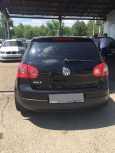 Volkswagen Golf, 2005 год, 320 000 руб.