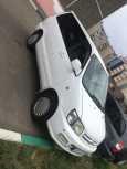 Toyota Town Ace Noah, 2000 год, 380 000 руб.