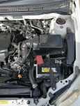 Toyota Corolla Runx, 2002 год, 379 000 руб.