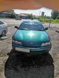 Toyota Cavalier, 1999 год, 175 000 руб.