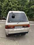 Toyota Lite Ace, 1989 год, 230 000 руб.