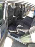 Toyota Allion, 2002 год, 370 000 руб.