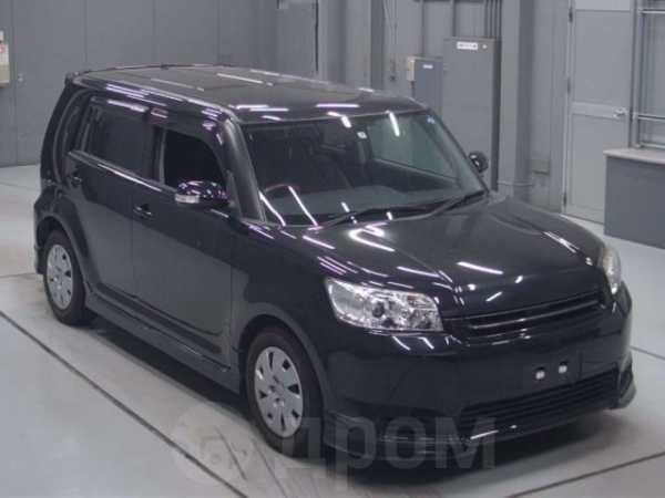 Toyota Corolla Rumion, 2015 год, 839 000 руб.