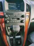 Lexus RX300, 2001 год, 648 000 руб.