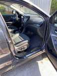 Hyundai Grand Santa Fe, 2014 год, 1 450 000 руб.