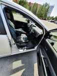 Toyota Prius, 2007 год, 420 000 руб.
