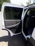 Chevrolet Niva, 2017 год, 540 000 руб.