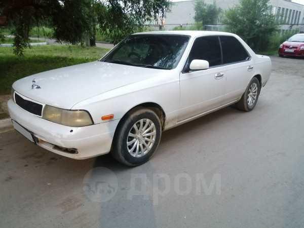 Nissan Laurel, 1994 год, 155 000 руб.