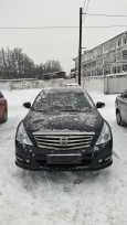 Nissan Teana, 2013 год, 820 000 руб.