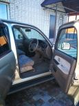 Toyota Hilux Surf, 2001 год, 483 000 руб.