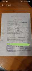 УАЗ Буханка, 1986 год, 75 000 руб.