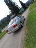 Mercedes-Benz E-Class, 1995 год, 165 000 руб.