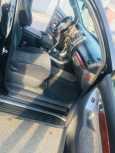 Toyota Land Cruiser Prado, 2006 год, 999 000 руб.