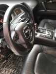 Audi Q7, 2009 год, 900 000 руб.