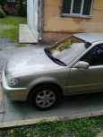 Toyota Soluna, 2001 год, 199 999 руб.