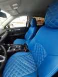 Mazda CX-5, 2017 год, 1 500 000 руб.