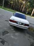 Toyota Mark II, 1988 год, 99 000 руб.