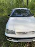 Toyota Corona, 1995 год, 129 000 руб.