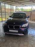 BMW X1, 2011 год, 870 000 руб.