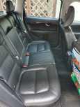 Volvo XC70, 2011 год, 845 000 руб.