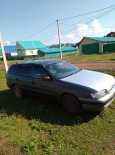 Toyota Caldina, 2002 год, 50 000 руб.
