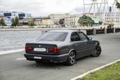 Санкт-Петербург 5-Series 1994
