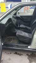 SEAT Toledo, 1995 год, 49 000 руб.