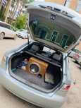 Mazda Mazda6, 2002 год, 265 000 руб.