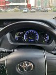 Toyota Voxy, 2015 год, 1 328 000 руб.