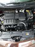 Mazda Mazda3, 2011 год, 496 000 руб.