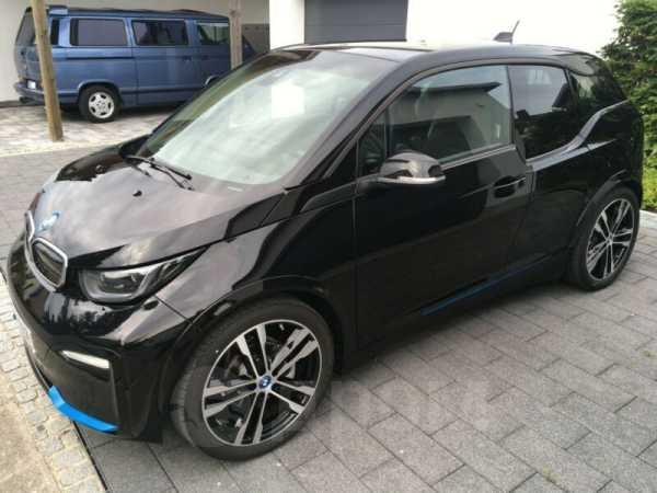 BMW i3, 2020 год, 3 899 999 руб.