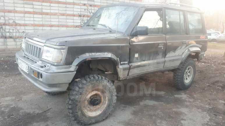 Прочие авто Иномарки, 1992 год, 65 000 руб.