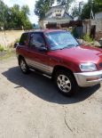Toyota RAV4, 1994 год, 225 000 руб.