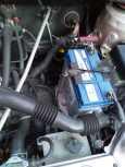 Toyota Vitz, 2001 год, 190 000 руб.