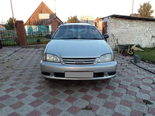 Toyota Caldina, 2000 год, 305 000 руб.