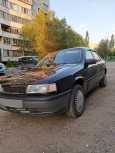 Opel Vectra, 1992 год, 68 000 руб.