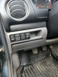 Mazda Mazda6, 2004 год, 300 000 руб.