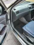 Toyota Camry Gracia, 1998 год, 320 000 руб.