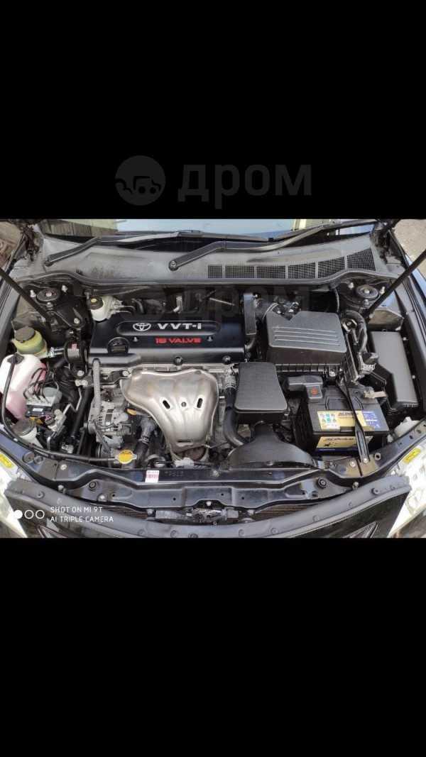 Toyota Camry, 2008 год, 380 000 руб.