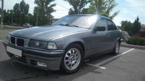 Ейск 3-Series 1991